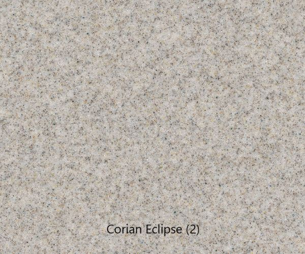 Corian Eclipse 2